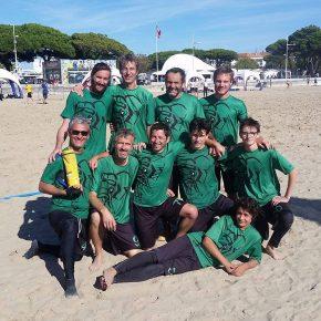 Frisbeurs_Beach2