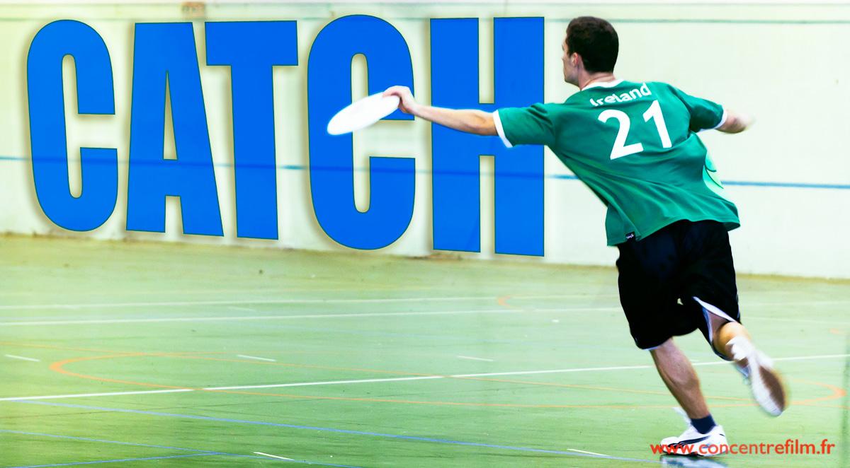 catch_jememy