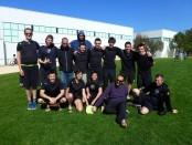 Equipe2outdoor-2012