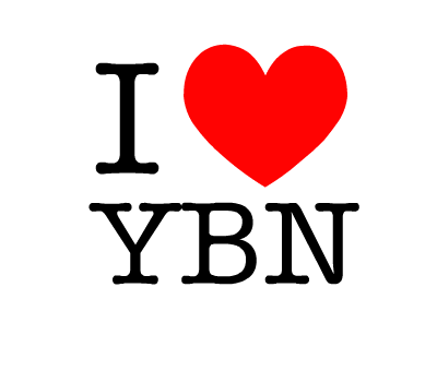 yesbutnau.com