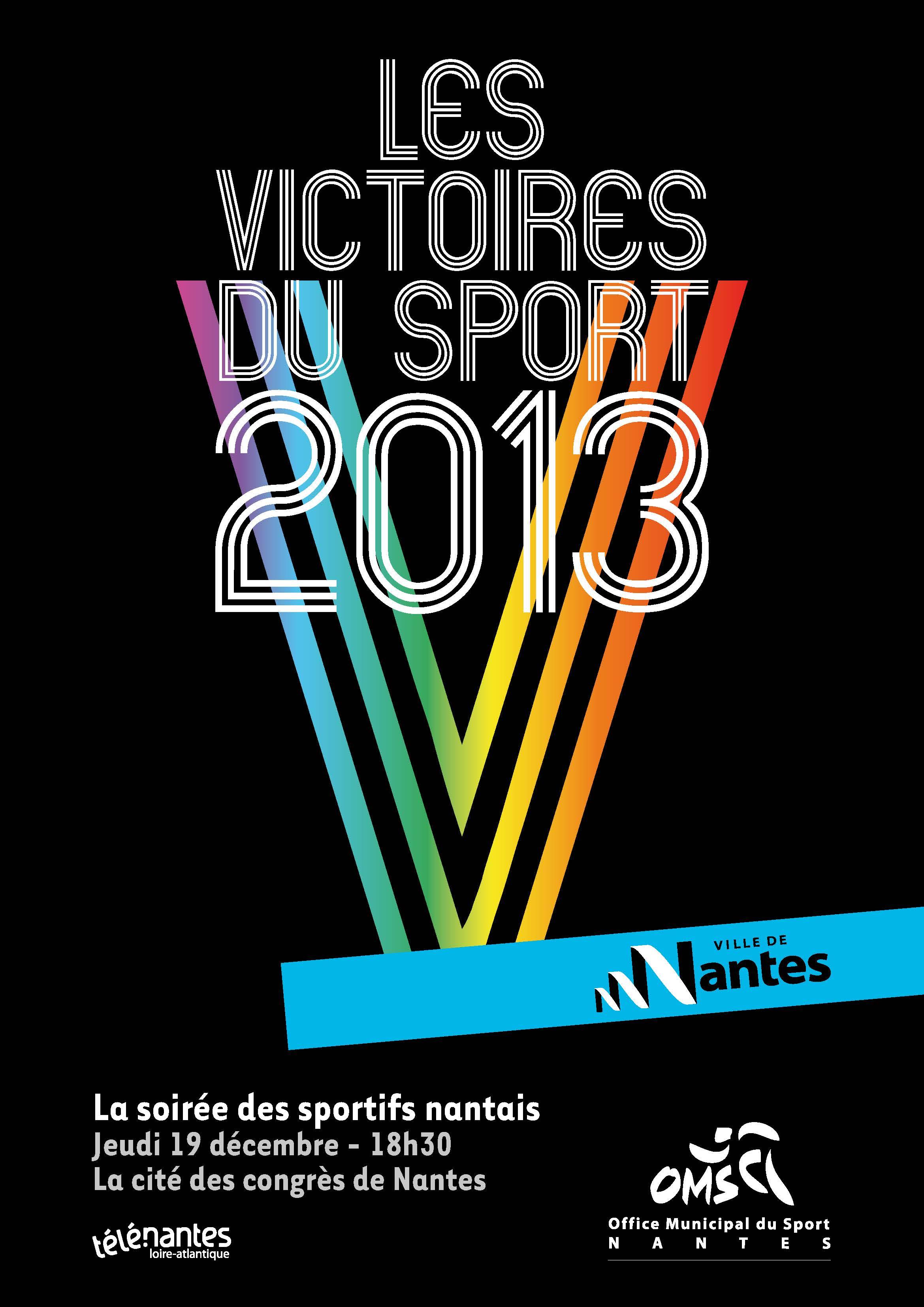 2013.09.16-Affiche-Victoires-2013