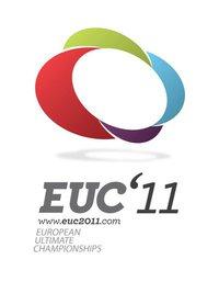 EUC11ultimate maribor