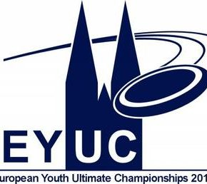 EYUC 2013 Ultimate Cologne