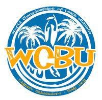 WCBU 2011 ultimate