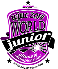 WJUC 2014 Ultimate lecco