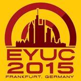 eyuc-2015