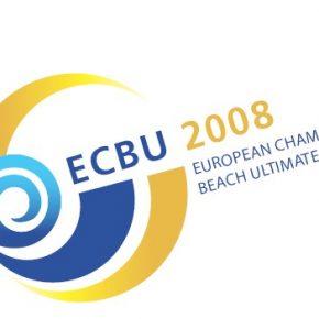 logo_ECBU_2008