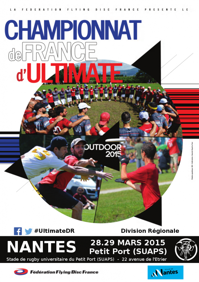 Affiche FFDF_Outdoor_2015-Nantes-Phase1