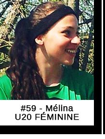 Frisbeurs-EYUC_Melina