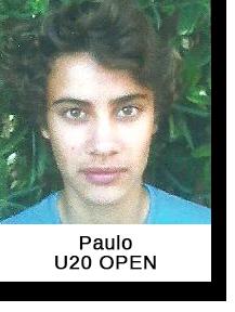 Frisbeurs-EYUC_Paulo