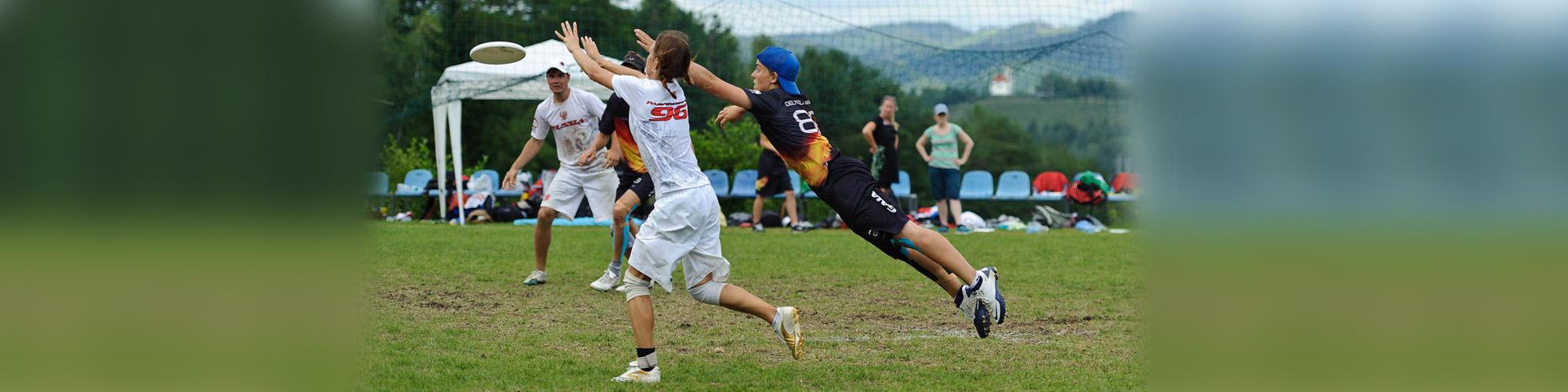 rentree-sportive-ultimate-2015