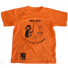 YesButNau-2015_Synthetique-Junior_orange