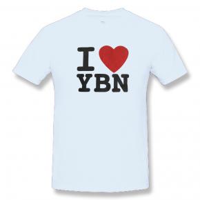 YesButNau-I-love