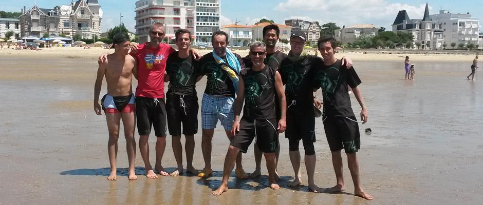 beach-2015