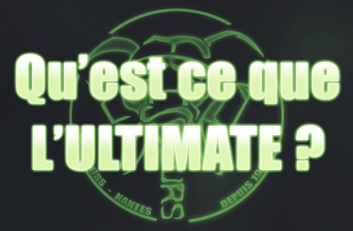 decouvrir-ultimate-frisbee