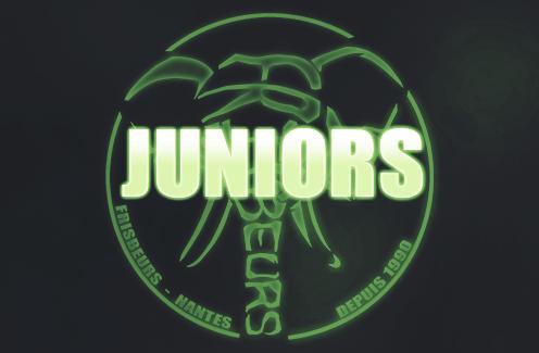 juniors-ultimate-nantes