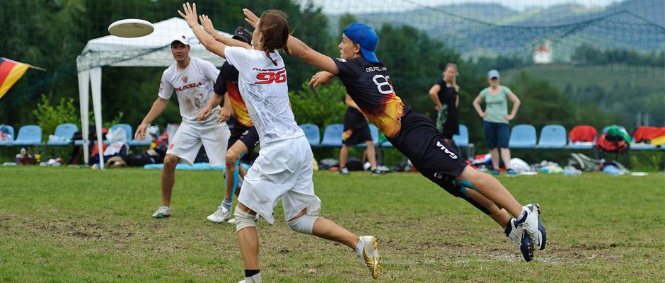 rentree-sportive-2015