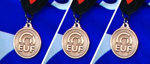 3-medailles-de-bronze-Nantes-Ultimate