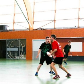Frisbeurs_Indoor_N3_2016_Defense-Youenn