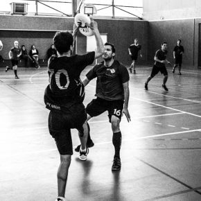 Frisbeurs_Indoor_N3_2016_catch-renan