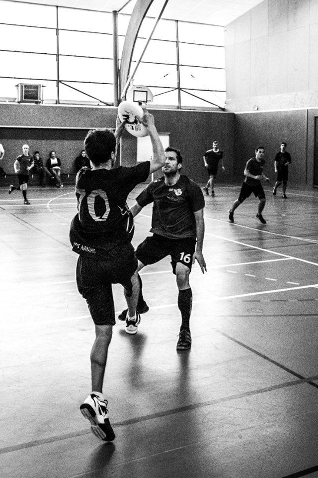 Frisbeurs_Indoor_N3_2016_catch-renan