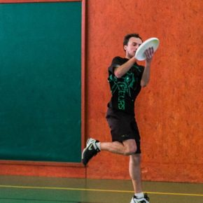 Frisbeurs_Indoor_N3_2016_point-renan