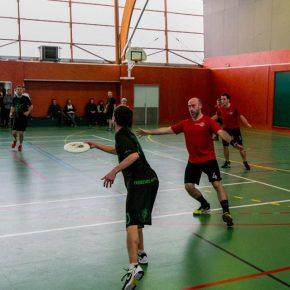 Frisbeurs_Indoor_N3_2016_renan_serge