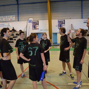 equipe2_indoor