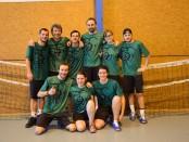 equipe2_indoor_groupe
