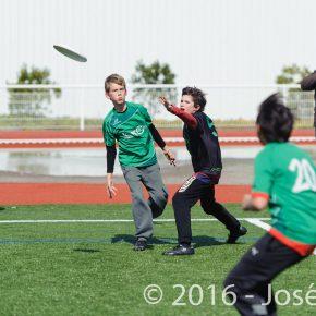 Championnat Junior Pays de la Loire 2016, Pornichet PhotoID : 2016-03-28-0322