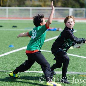 Championnat Junior Pays de la Loire 2016, Pornichet PhotoID : 2016-03-28-0327