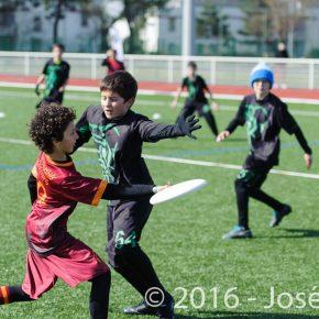 Championnat Junior Pays de la Loire 2016, Pornichet PhotoID : 2016-03-28-0004
