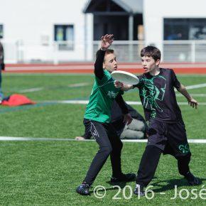 Championnat Junior Pays de la Loire 2016, Pornichet PhotoID : 2016-03-28-0313