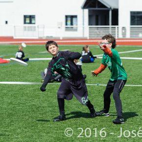 Championnat Junior Pays de la Loire 2016, Pornichet PhotoID : 2016-03-28-0250