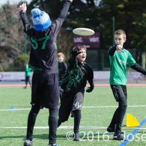 Championnat Junior Pays de la Loire 2016, Pornichet PhotoID : 2016-03-28-0274