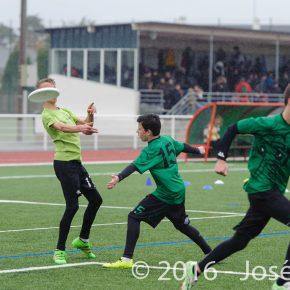Championnat Junior Pays de la Loire 2016, Pornichet PhotoID : 2016-03-28-0451