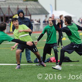Championnat Junior Pays de la Loire 2016, Pornichet PhotoID : 2016-03-28-0396