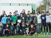 Championnat Junior Pays de la Loire 2016, Pornichet PhotoID : 2016-03-28-0366