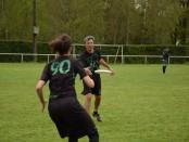 Vay-Nantes-Ultimate-Frisbee