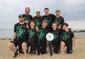 beach-ultimate-2016_frisbeurs3