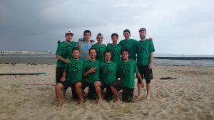equipe1_ultimate-frisbeurs