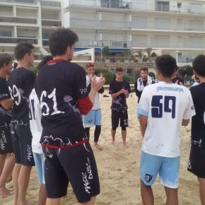 magic-freezgo_finale-beach-2016_ring