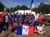 u17-equipe-medaille