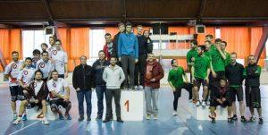 Frisbeurs-n2-grenoble podium