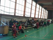 indoor-junior-ultimate-nantes