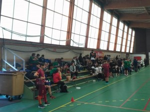 indoor-junior-ultimate-nantes