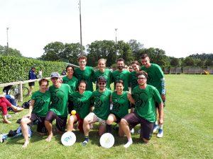 Equipe-mixte-Open-touraine-2018